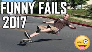 funny videos and prank calls u0026 funny videos january 2017
