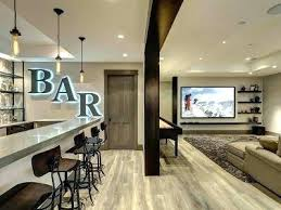Basement Bar Ideas For Small Spaces Basement Bar Ideas For Small Spaces Basement Bar Ideas Small