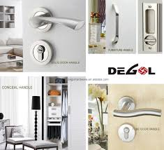 Pictures Of Door Stops by Door Handles Type Of Patio Door Locks Doors Windows Ideas