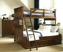 Big Bunk Beds Big Bunk Beds Legacy Classic Bunk Bed Elkar Club