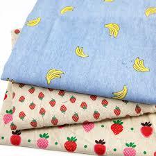 online get cheap fruit textiles aliexpress com alibaba group