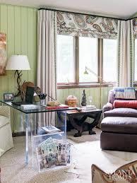 Interior Design Sitting Room Sweet Serenity Ah U0026l