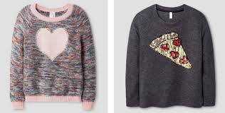 target sweater sale all things target