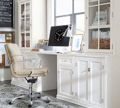 Corner Desk Pottery Barn Bedford Office Furniture Bedford Corner Desk Pottery Barn