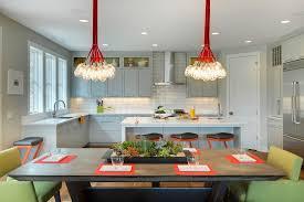 jeux de cuisine fr cuisine fr cuisine jeu de cuisine fr avec gris couleur