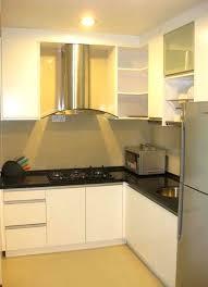 Kitchen Cabinet Layout Planner Kitchen Cabinets Design Layout Pin Dirty Kitchen Philippines