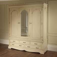 bathroom cabinets antique wardrobe antique pine bathroom