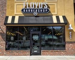 barbershop in orlando fl that does horseshoe flattop orlando barber near me haircuts shave fl floyds 99 barbershop