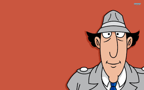 inspector gadget theme song movie theme songs u0026 tv soundtracks