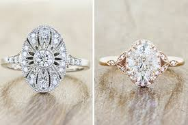 gorgeous engagement rings 10 gorgeous engagement ring inspirations tatters