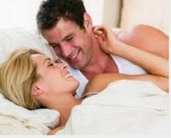 tips memuaskan istri kita saat di ranjang share info