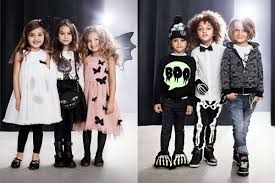 Halloween Costumes Medicated Follower Fashion October 2014 6 Halloween Costumes