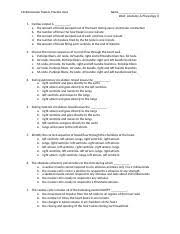 cell cycle worksheet key 2014 the cell cycle worksheet name key