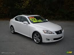 2010 lexus is250 creative 2010 lexus is 250 49 for vehicle ideas with 2010