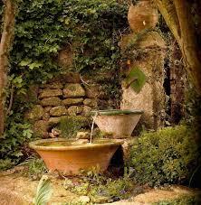 18 secret ideas to plan your hidden garden diy u0026 decor selections