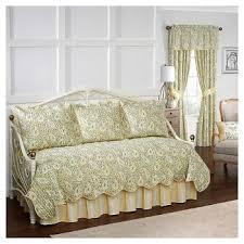 Daybed Comforter Sets Daybed Bedding Target