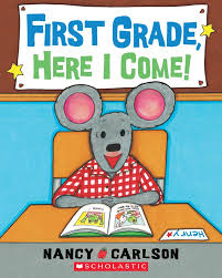 the night before thanksgiving poem the night before kindergarten by natasha wing scholastic