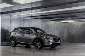 who manufactures mazda mazda cx 3 wants to save the manuals too
