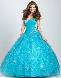 finding prom dresses long dresses online