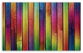 colorful wood photo gallery wood background hd