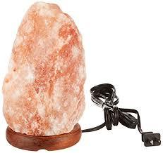 himalayan salt l recall amazon amazon com accentuations by manhattan comfort therapeutic himalayan