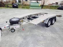 cerco carrello porta auto usato carrello trasporto auto veicoli vari kijiji annunci di ebay