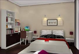 Bedroom Wall Lamps Swing Arm Bedroom Plug In Wall Sconce Above Bed Wall Lights Wall Sconces