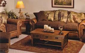 rustic livingroom furniture cool rustic leather living room furniture and rustic living room