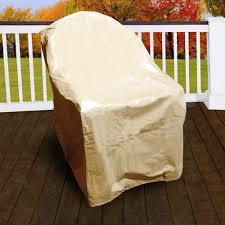 Garden Treasures Patio Furniture Covers - 51 patio chair covers home outdoor patio furniture covers hickory