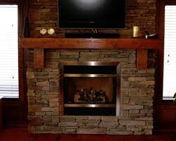 Outdoor Fireplace Surround by 35 Best Fireplaces Images On Pinterest Fireplace Ideas Stone