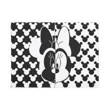 mouse doormats u0026 welcome mats zazzle
