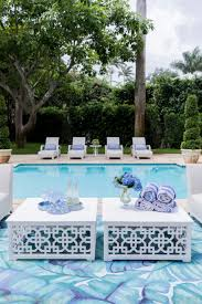 Frontgate Home Decor by Miami Summer Home Tour 2017 Fashionable Hostess Fashionable