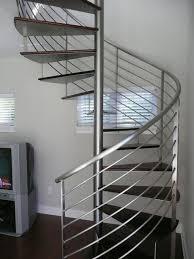 aluminum stairs kit aluminum stairs pictures ideas u2013 latest door