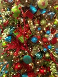 add turquoise balls to my red u0026 lime green ones like these colors