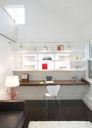 plan bureau de travail idee deco bureau travail idee deco bureau travail console moderne