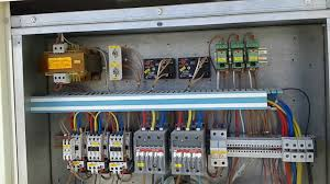 package hvac wiring diagram part 1 youtube