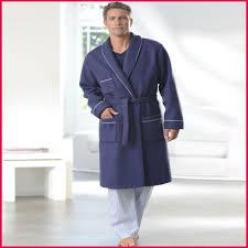 robe de chambre homme grande taille le plus incroyable en plus de beau robe de chambre homme se