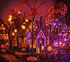 halloween 2016 wallpaper halloween desktop wallpaper