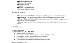 good marketing resume sample resume sales resume example pleasant resume sales coordinator