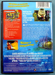 shark tale widescreen edition 2004 wholesale dvd box sets