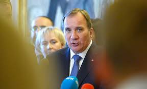 Who Appoints The Cabinet Members The Swedish System Of Government