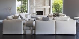 livingroom decoration ideas chic living room decorating ideas and design