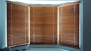 Timber Blinds Review Blind Studio U2013 Bamboo And Blinds In Singapore
