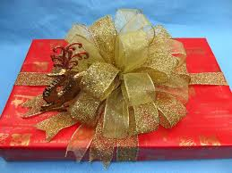 bow makers see how to make a gift bow out of ribbon pro bow the