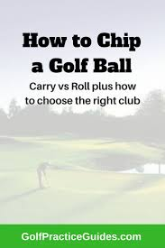 the 25 best golf chipping tips ideas on pinterest golf chipping