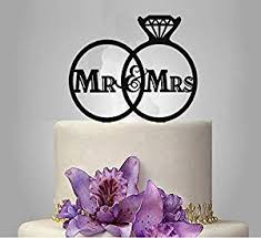 21 cake topper cheap 21 cake topper find 21 cake topper deals on line at alibaba
