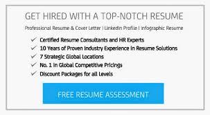 trending resume samples roofer resume sample