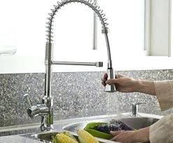 sink faucets kitchen wonderful kitchen sink faucets faucet pull down and