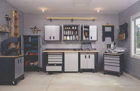 interior design fresh garage interior paint wonderful decoration