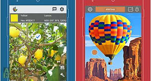 colorscope paint color tool for android free download at apk here